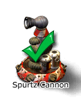 File:Spurtz Cannon Hell Raisers.png
