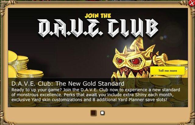 File:DAVEclub.jpg