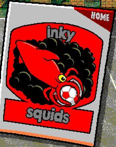 File:Inky Squids.jpg