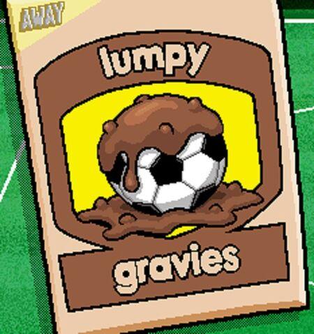 File:Gravies Logo.jpg