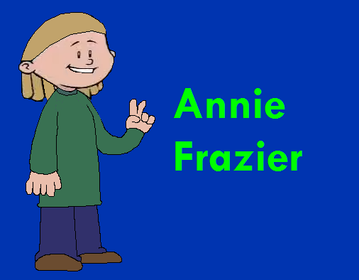 File:Annie Frazier (Blue bkg).png