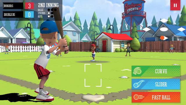 File:Gameplay 2.PNG