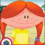 Kimmy 2