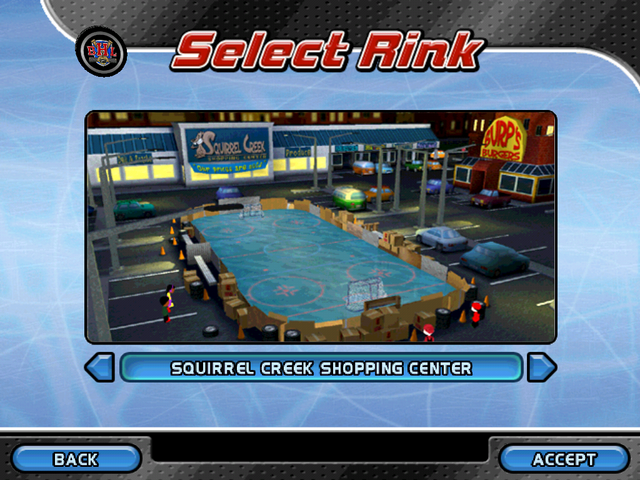 File:Squirrel Creek Shopping Center by raidpirate52.png