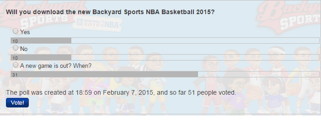 File:2015 Basketball.png