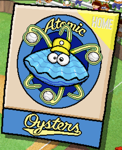 File:Oysters Image.png