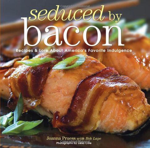 File:Seduced by Bacon.jpg