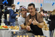 Baconfest 2011 9