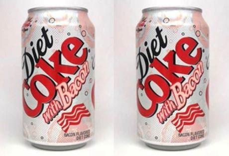 File:Bacon-coke-hoax.jpeg
