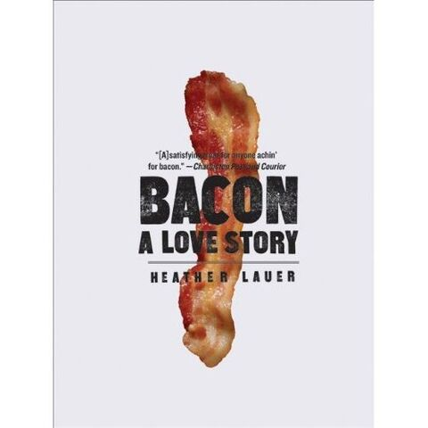 File:Bacon A Love Story.jpg