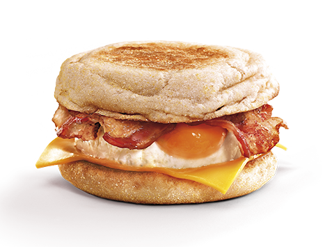 File:Bacon egg cheese muffin.png