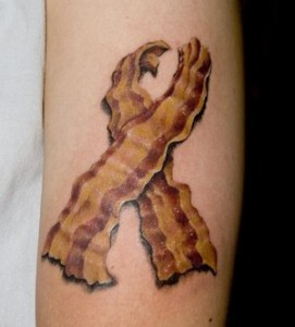 File:Bacon-tattoo-271x300.jpeg