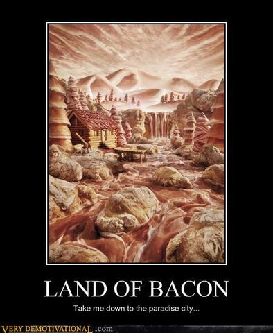 File:Demotivational-posters-land-of-bacon.jpg