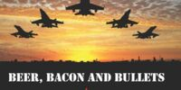 Beer, Bacon and Bullets: Culture in Coalition Warfare from Gallipoli to Iraq