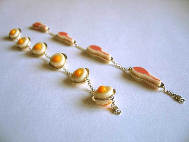 File:Baconegg bracelet.jpg