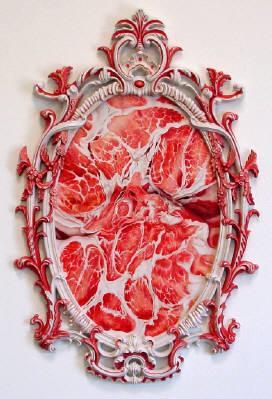 File:Bacon-art.jpeg
