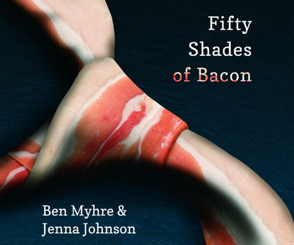 File:50-shades-of-bacon.jpg