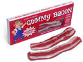 B97f gummy bacon.jpeg