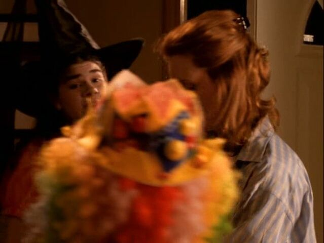 File:Halloweentown-disneyscreencaps.com-167.jpg