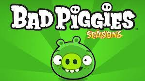 File:BadPiggiesSeasons.jpg