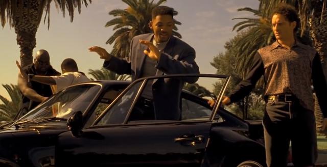 File:Bad Boys Car Jacking.png