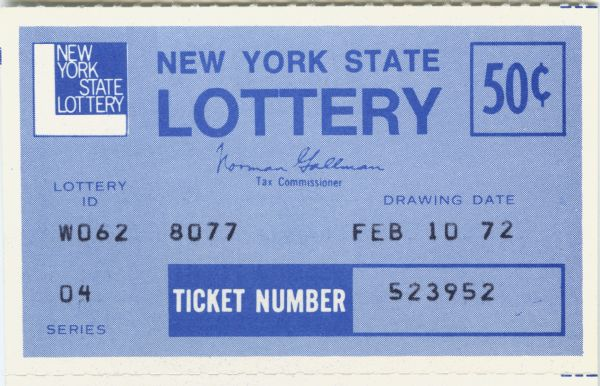 File:Old new york lottery ticket.jpg