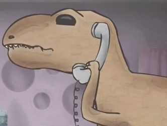 File:Dianosaur was phone.png