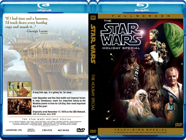 File:Star-Wars-Holiday-Special-Blu-Ray.png