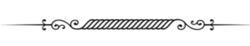 File:Linedividerfixed02.png