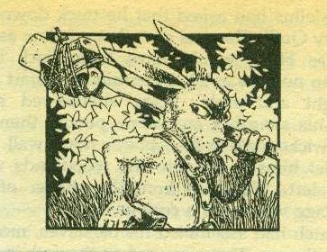 File:Hare Leaving Salamandastron.jpg