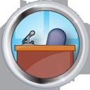 Archivo:Talkshow-icon.png