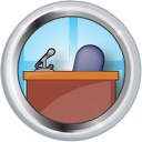 Bestand:Talkshow-icon.png