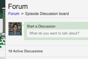 Datei:Forum Extension icon.png