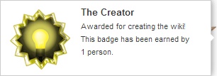 File:The Creator (earned hover).png