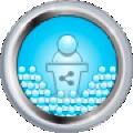 ファイル:Evangelist-icon.png