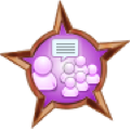 Datei:Speaker-icon.png