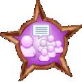 ファイル:Speaker-icon.png