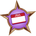 Archivo:Introduction-icon.png