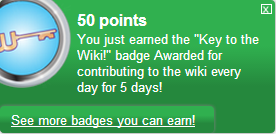 Bestand:Key to the Wiki! (earned).png