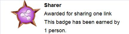 Fichier:Sharer (earned hover).png