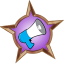 ファイル:Opinionator-icon.png