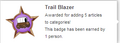 Trail Blazer (earned hover).png