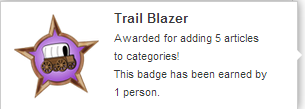 File:Trail Blazer (earned hover).png