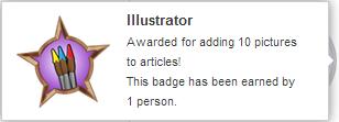 File:Illustrator (earned hover).png