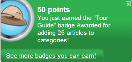 Fichier:Tour Guide (earned).png