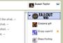 Chat-Erweiterung