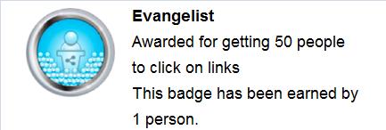ファイル:Evangelist (earned hover).png