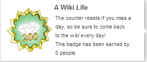 File:A Wiki Life (req hover).png