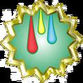 Designer-icon.png