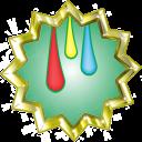 Ficheiro:Designer-icon.png